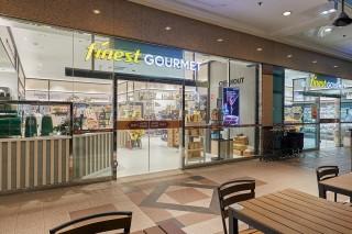 Finest Gourmet Balmoral Plaza